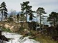 Schlosshotel Wartenstein in Pfaefers - panoramio.jpg
