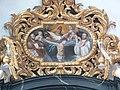 Schlosskapelle Wurzach Seitenaltar links Auszug.jpg