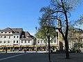 Schlossplatz Durlach - panoramio (1).jpg