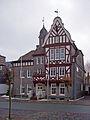 Schmallenberg, Weststraße.jpg