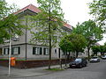 SchmargendorfTölzerStraße.JPG