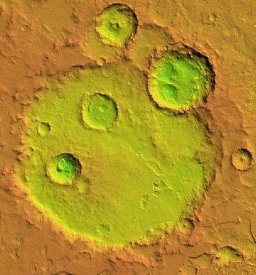 SchmidtMartianCrater.jpg