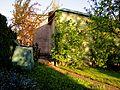 Schmiedestrasse 48 Garten Sommersonne.JPG