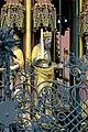 Schoener Brunnen detail 0033.jpg