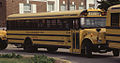 School Bus - Carpenter - Ledgemere Transportation - 8.jpg