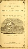School of Medicine Catalog 1837-80 (1837) (14578403208).jpg