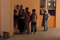 School visit in Tunis DVIDS156925.jpg