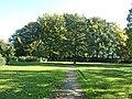 Schröders Elbpark Othmarschen (1).jpg