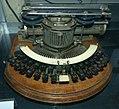 Schreibmaschine Hammond TSD.jpg