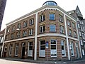 Schrijversstraat 2, Dordrecht.jpg