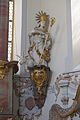 Schwäbisch Gmünd Augustinuskirche3868.JPG