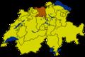 Schweiz-Kanton-Aargau.png
