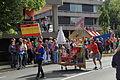 Schwelm - Heimatfest 2012 232 ies.jpg