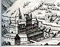 Schwertberg Vischer.jpg
