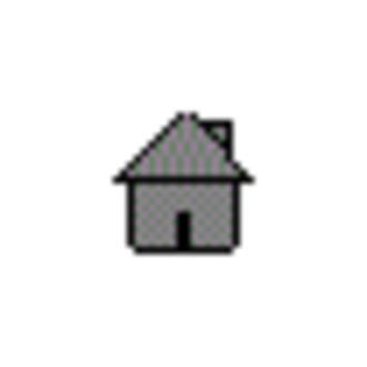 Use case - Scope-icons-filled-house