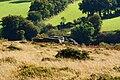 Scorhill tor-2.jpg