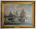 Scott-Lambert-Table Bay-0619.jpg