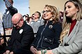 Scott Kelly & Gabrielle Giffords (32261146707).jpg