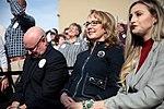 Scott Kelly & Gabrielle Giffords (32261146707).jpg