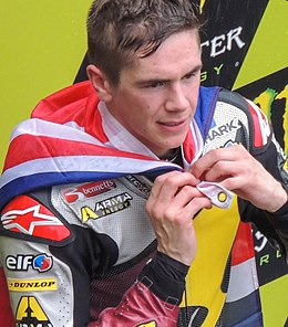 Scott Redding 2013 (cropped).jpg