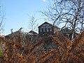 Scranton, Pennsylvania (4112051782).jpg