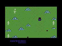 Commodore 64 software - Wikipedia