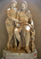 Sculpture of Aesculapius and Hygeia.png