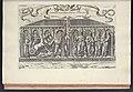 Sculture e pitture sagre estratte dai cimiterj di Roma - pubblicate gia dagli autori della Roma sotterranea ed ora nuovamente date in luce colle spiegazioni per ordine di n. s. Clemente XII (1737) (14782963532).jpg