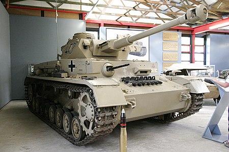 SdKfz161-1-1.jpg