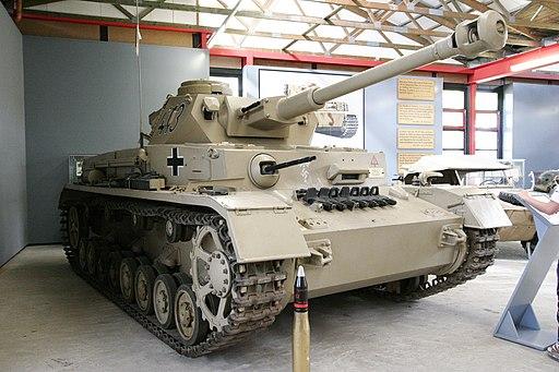 SdKfz161-1-1