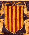 Señal Real de María de Aragón.jpg