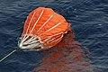 Sea Anchor (36776431450).jpg