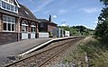 Sea Mills railway station MMB 35.jpg