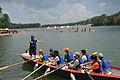 Sea Scouts educate Boy Scouts at National Jamboree 130717-G-NM852-702.jpg