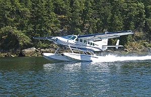 Seair Seaplanes (4).jpg