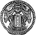 Seal New Amsterdam 1654.jpg