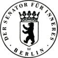 Seal of Berlin 1954 (small).png