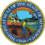 Seal of Minnesota-alt.png