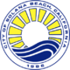 Seal of Solana Beach, California.png