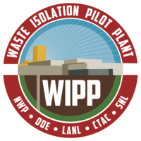 Seal of the Waste Isolation Pilot Plant.png