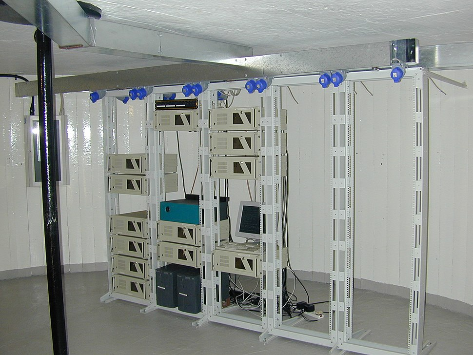 Sealand-datacenter