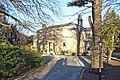 Seaton House.jpg