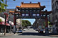 Seattle - Chinatown gate 13.jpg