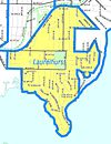 Seattle - Laurelhurst map.jpg
