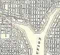 Seattle - North Lake Union 1911 map.jpg