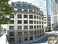 Seattle - Old Public Safety Building 05.jpg