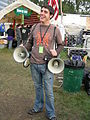Seattle Hempfest 2007 - Dominic Holden.jpg