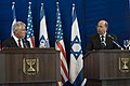 SecDef visits Israel - May 15-16, 2014 140515-D-BW835-870 (14193251785).jpg