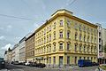 Sechshauser Straße 108, Vienna.jpg
