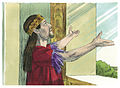 Second Book of Kings Chapter 23-7 (Bible Illustrations by Sweet Media).jpg